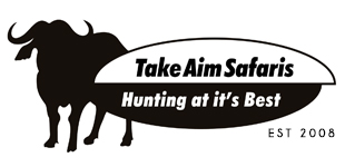 Take Aim Safaris  | Zimbabwe and South Africa Hunting Safaris